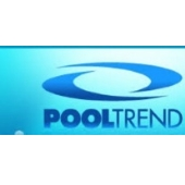 PoolTrend