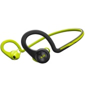 Bežične slušalice Backbeat fit Plantronics 200460-05