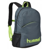 Hummel ranac authentic backpack 40960-1616