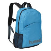 Hummel ranac authentic backpack 40960-8632