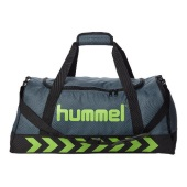 Hummel sportska torba authentic 40957-1616M