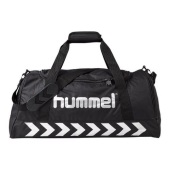 Hummel sportska torba authentic 40957-2250L