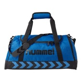 Hummel sportska torba authentic 40957-7079M