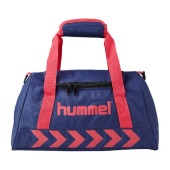 Hummel sportska torba authentic 40957-8631S