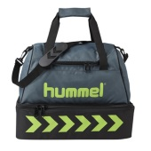 Hummel torba authentic soccer 40959-1616S