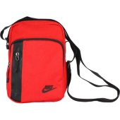 Nike torbica core small items 3.0 BA5268-657