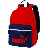 Puma ranac phase backpack 075487-04