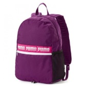 Puma ranac phase backpack II 075592-05