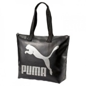 Puma torba archive large shopper 074232-04