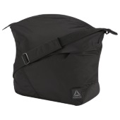 Reebok torba found shoulder bag CE2728