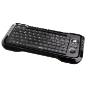 TV/PC tastatura Uzzano 2 Hama 53822